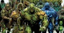 Swamp_Thing_Season_End