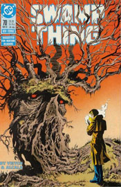 Swamp_Thing_Vol_2_70