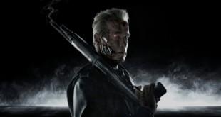 Terminator-Genisys-T-800-destacada