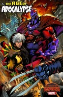 The_Age_of_Apocalypse_1_Portada_SW