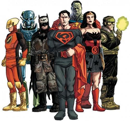 Tierra-30-Superman-Red-Son