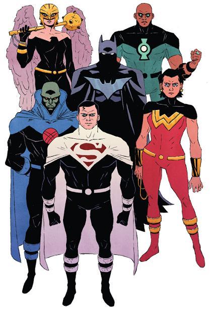 Tierra-50-Justice-Lords