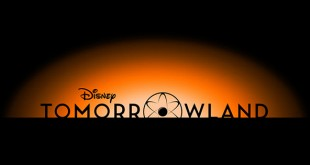Tomorrowland_Destacada