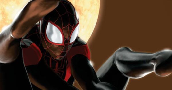 Ultimate-Comics-Spider-Man-destacada