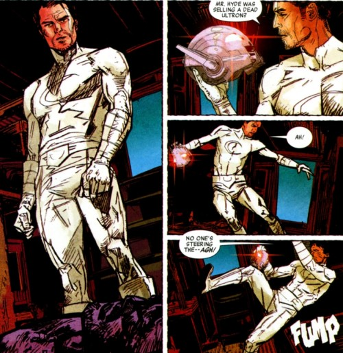 Ultron_(Earth-616)_head_-Marc_Spector_(Earth-616)_Moon_Knight_Vol_4_1