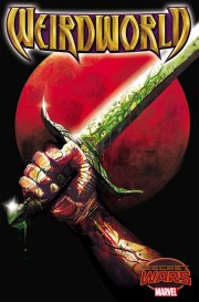 Weirdworld_1_2