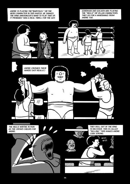 andre-gigante-brown-pagina2