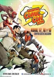 argentina_comic_con_abril_2015