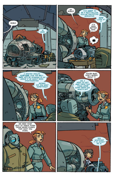 atomic-robo-2