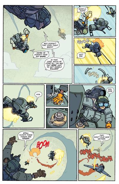 atomic-robo-3