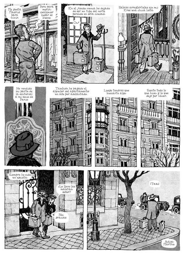 balada-norte-zapico-pagina1