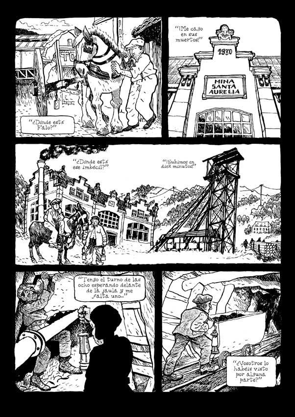 balada-norte-zapico-pagina2