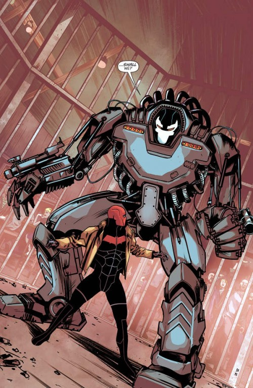 batman-eternal-48-red-hood-robobane