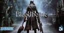 bloodborne-ps4-banner