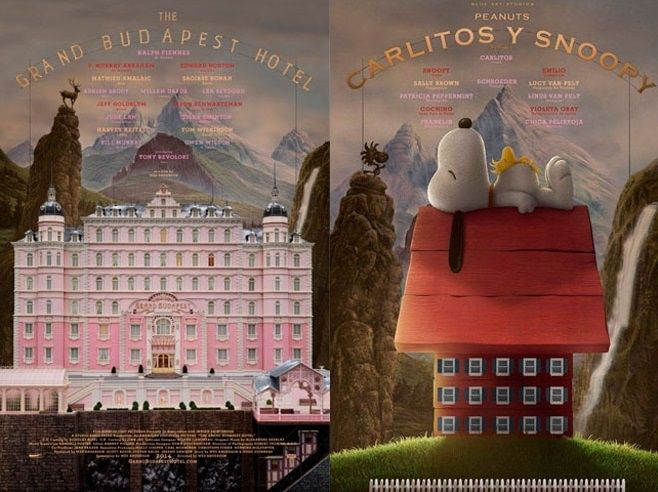 budapest_snoopy