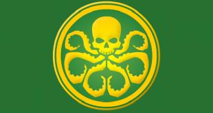 classic_hydra_symbol_by_yurtigo-d83ihbg