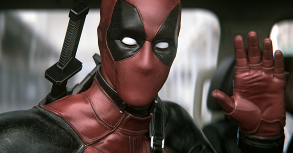 deadpool-ryan-reynolds-fox-destacada