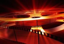 destacada-estrenos-cine