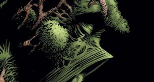 detalle-recopilatorio-Swamp-Thing