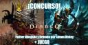 diablo-3-concurso
