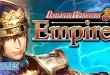 dynasty-warriors-8-empires-banner