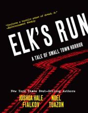 elks_run_hale_fialkov_10_oni