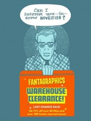 fantagraphics_clearance_warehouse