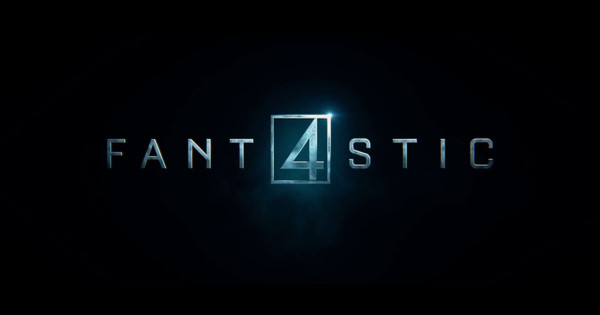 fantastic-four-logo-destacada
