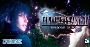 ffxv-episode-duscae-banner