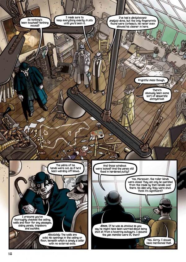 grandville-bete-noire-talbot-pagina1
