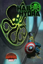 hailhyd-cov1-green-128508
