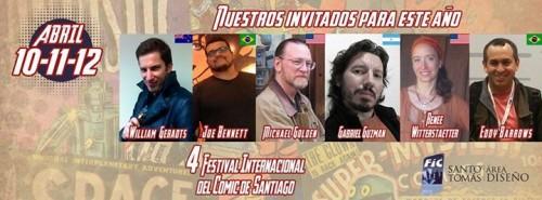 invitados_FIC_Santiago_2015