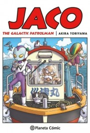 jaco-space-patrol-akira-toriyama-planeta_