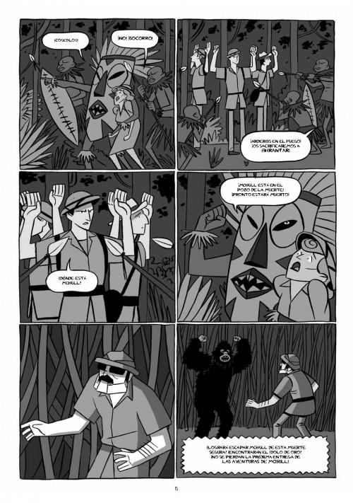 la ultima aventura_Page_1