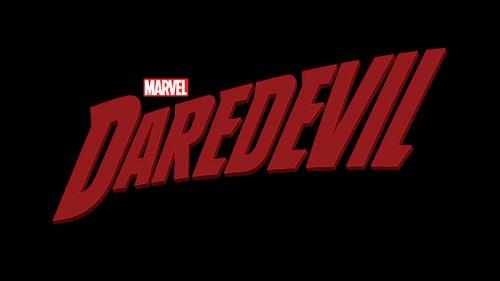 logo-daredevil