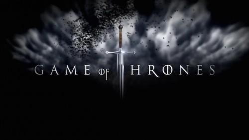 logo_juego_de_tronos