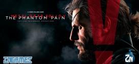 metal.gear-solid-v-the-phantom-pain-banner