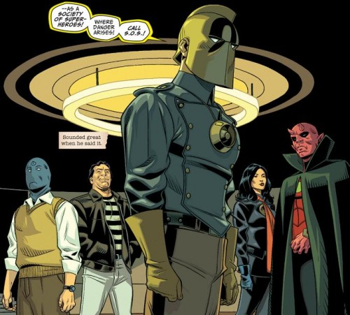 multiversity-society-super-heroes-chris-sprouse