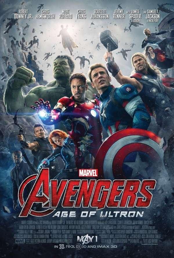 poster-Vengadores-La-era-de-Ultron