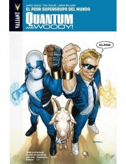 quantum-and-woody-vol-1-el-peor-supergrupo-del-mundo