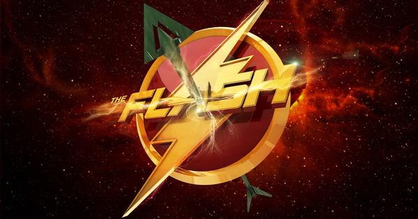 spin-off-flash-arrow-destacada