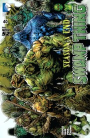 swamp_thing_40_cover