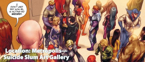 the-multiversity-just-party