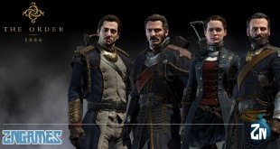 the-order-1886-review-banner