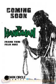 the_hangman_dark_circle_archie_comics