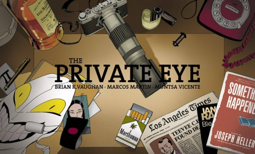the_private_eye_10