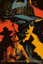 the_spirit_francavilla_dynamite
