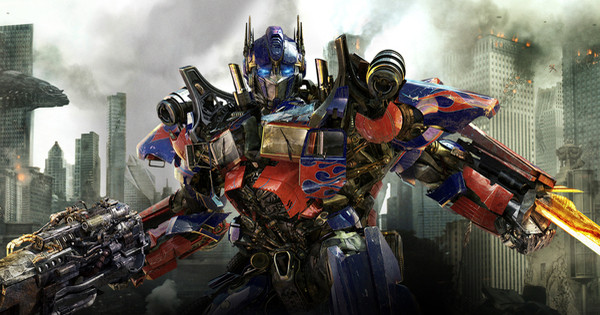 transformers-paramount-goldman-bay-destacada