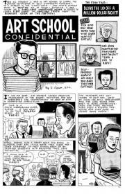 twentieth-century-eightball-01