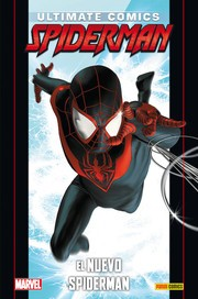 ultimate-comics-spider-man-panini-marvel